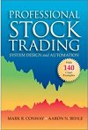 Professional Stock Trading