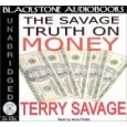 The Savage Truth on Money